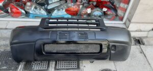 Land Rover Freelander 1998-2003 εμπρός προφυλακτήρας
