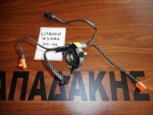 Citroen Xsara 2000-2006 ταινία τιμονιού