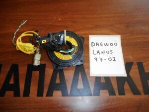 Daewoo Lanos 1997-2002 ταινία τιμονιού