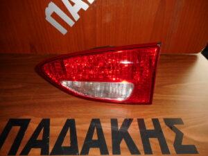 Subaru Tribeca 2008-2014 πίσω δεξιό φανάρι εσωτερικό