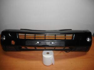 Lexus RX 400 2006-2008 προφυλακτήρας εμπρός ανθρακί